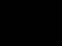 Used, 2014 Chevrolet Equinox FWD 4dr LS, Black, 166354-1